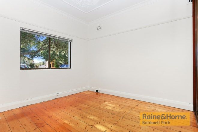 Picture of 23 Cooks Avenue, CANTERBURY NSW 2193