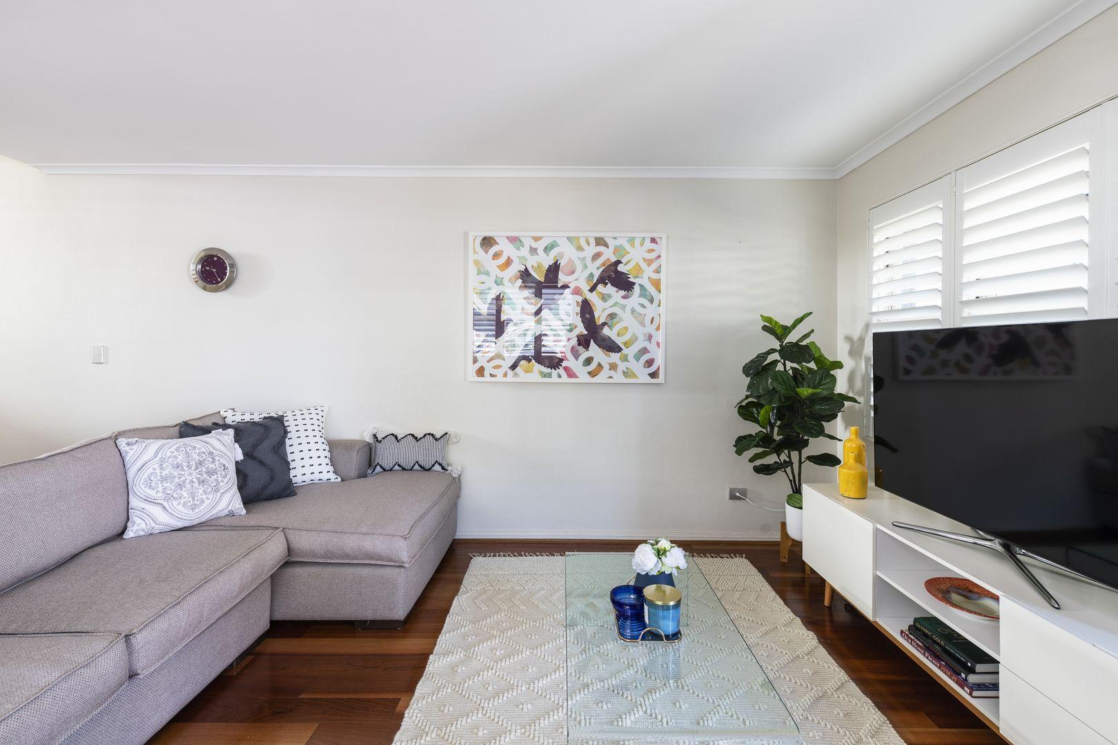 5A Gladstone Street, Lilyfield NSW 2040, Image 2