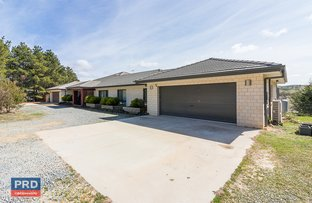 Picture of 399 Norton Road, Wamboin NSW 2620