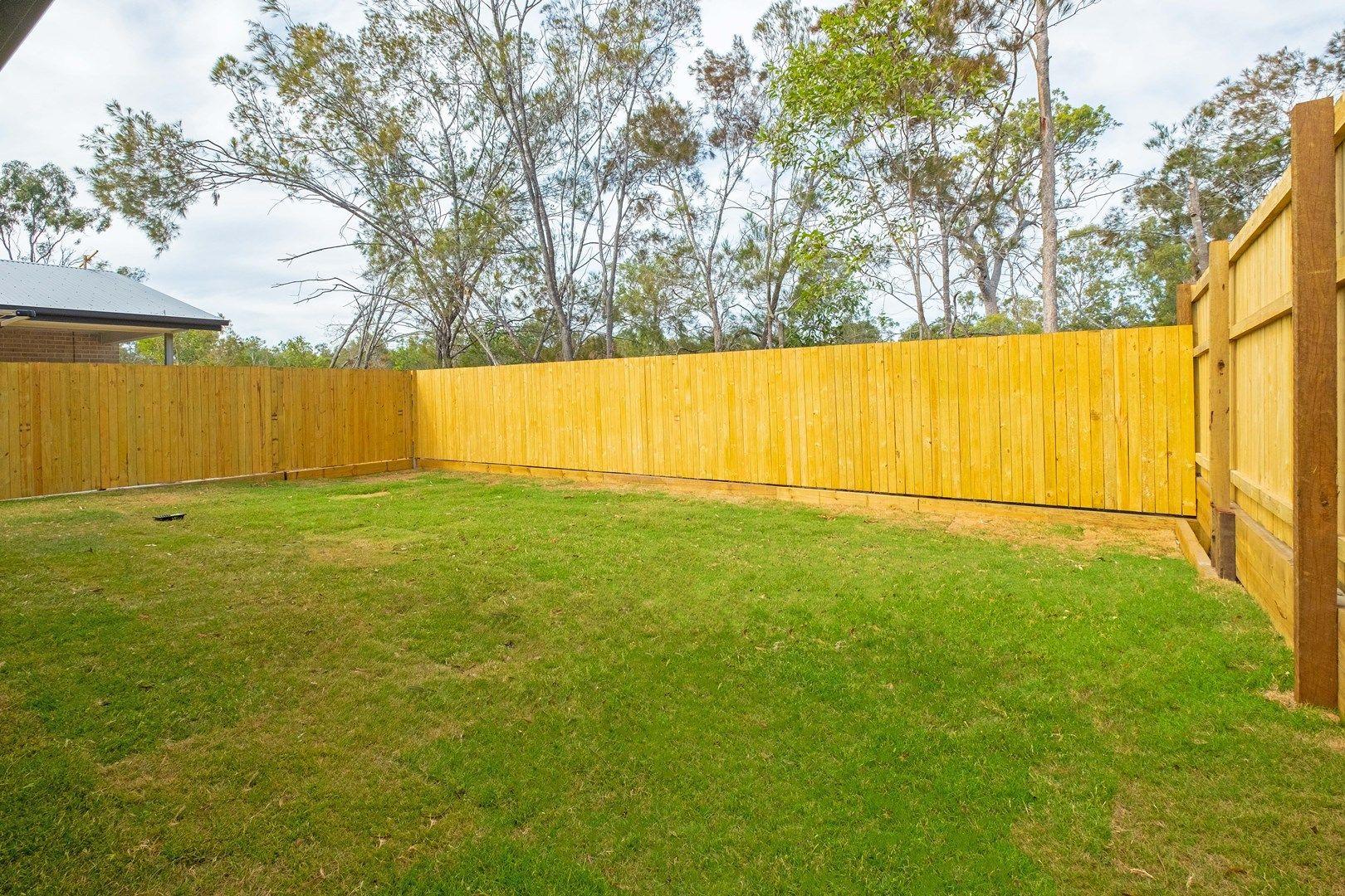 92 Mount Huntley Street, Park Ridge QLD 4125, Image 2