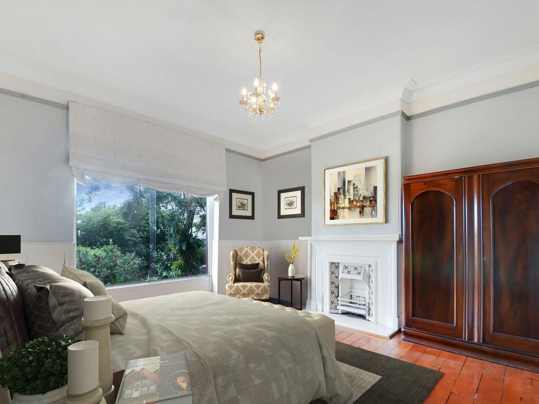 75 Northwood Road, Northwood NSW 2066, Image 2