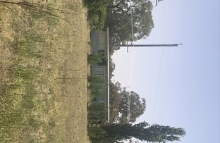 Picture of 21 Railway Street, Gilgandra NSW 2827