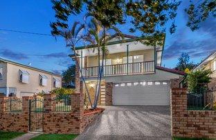 23 Palmerston Street, Annerley QLD 4103