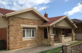 Picture of 29  Portrush Road, Payneham SA 5070