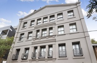 Picture of 4/36-38 Hutchinson Street, Surry Hills NSW 2010