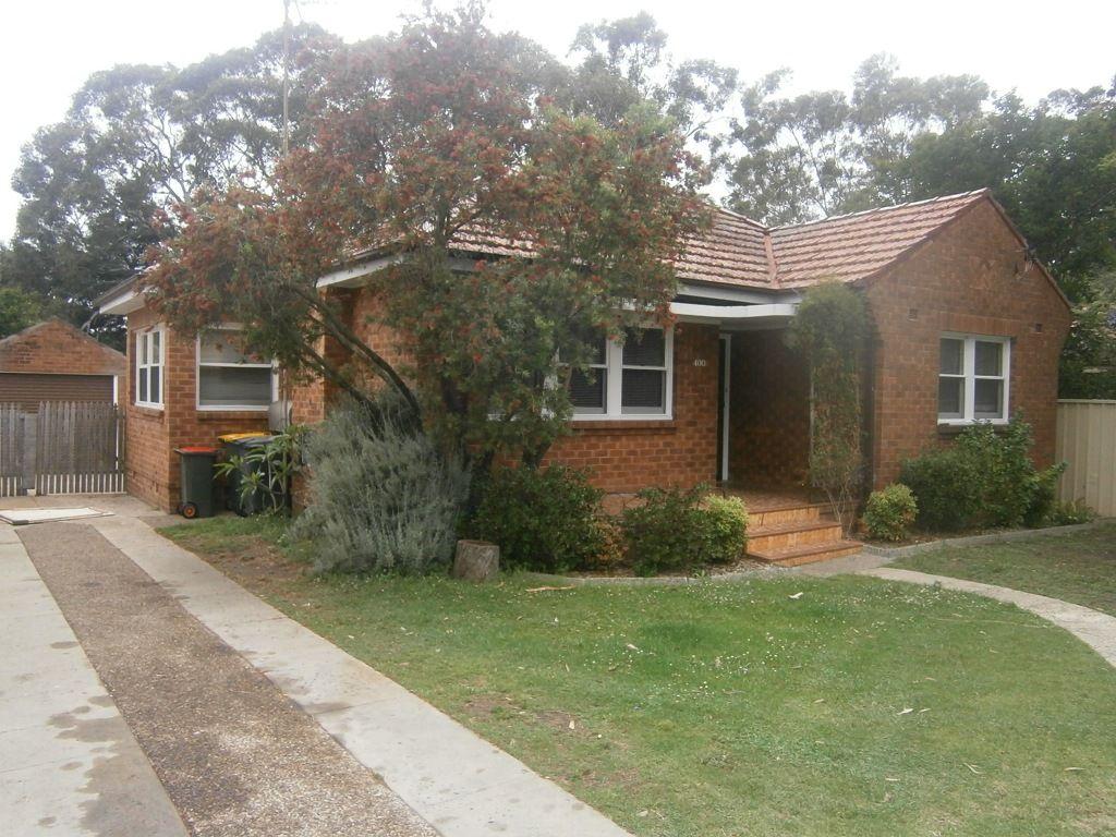 400 Princes Hghway, Corrimal NSW 2518, Image 0