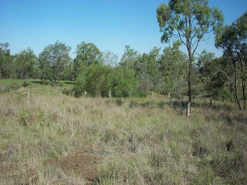 83 Acacia Drive, Ellesmere QLD 4610, Image 1