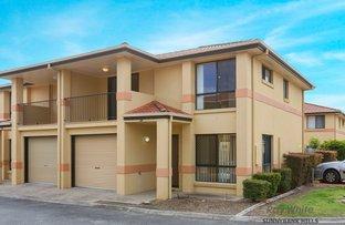 Picture of 24/82 Daw Road, Runcorn QLD 4113