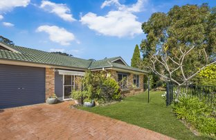 Picture of 87A Gorokan Drive, Lake Haven NSW 2263