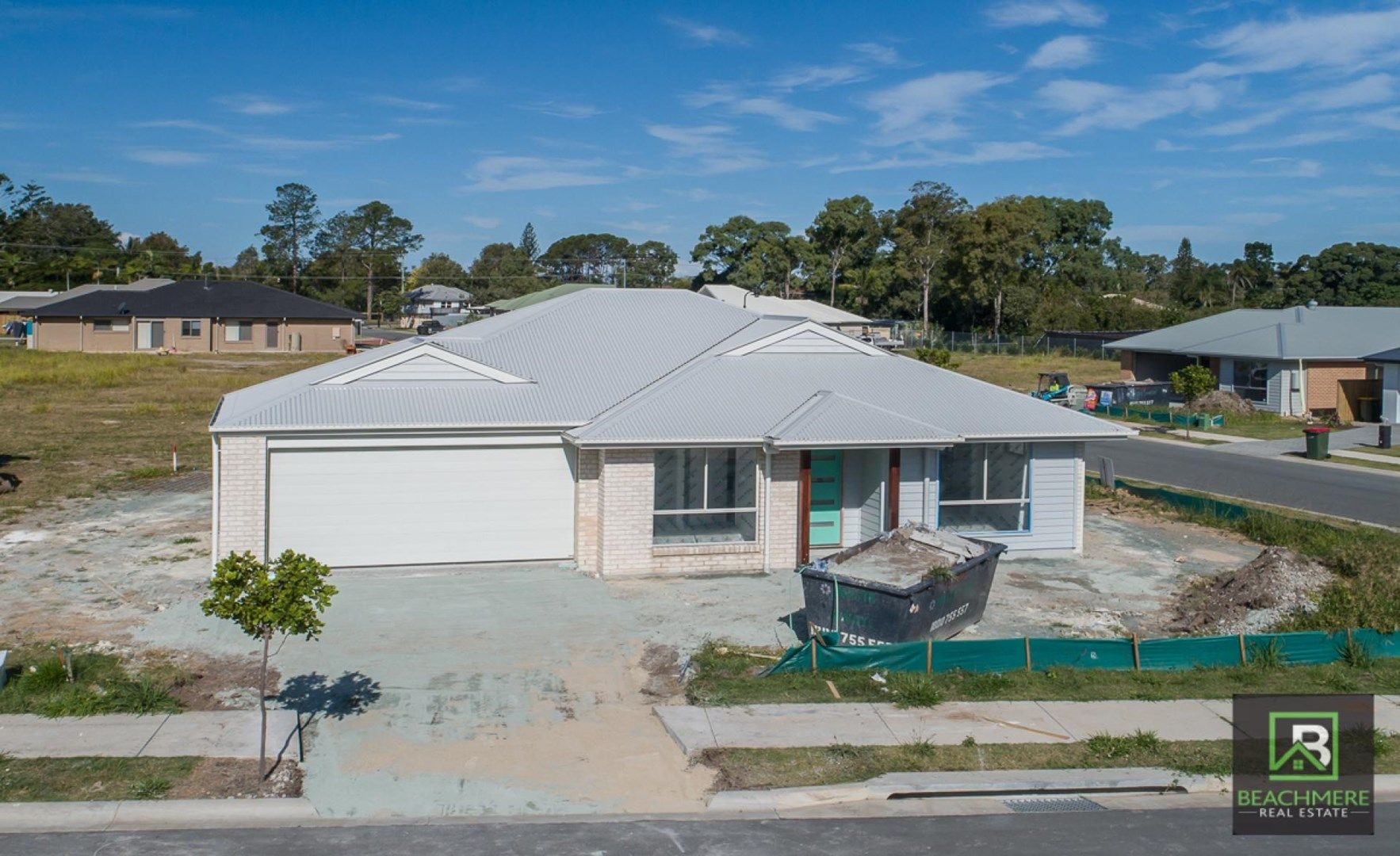 23 Rogers Street, Beachmere QLD 4510, Image 0