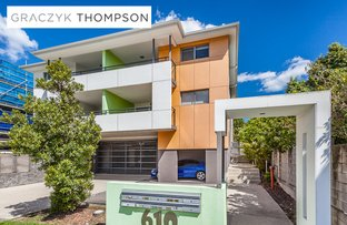 Picture of 8/610 South Pine Road, Everton Park QLD 4053