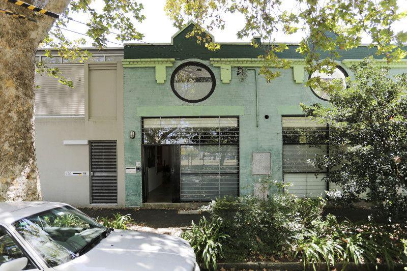 127 Buckland Street, Alexandria NSW 2015, Image 1