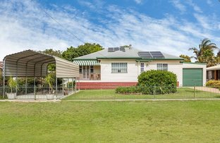 Picture of 22 Station Street, Wyreema QLD 4352