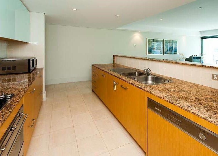 801/108 Terrace Road, East Perth WA 6004, Image 2