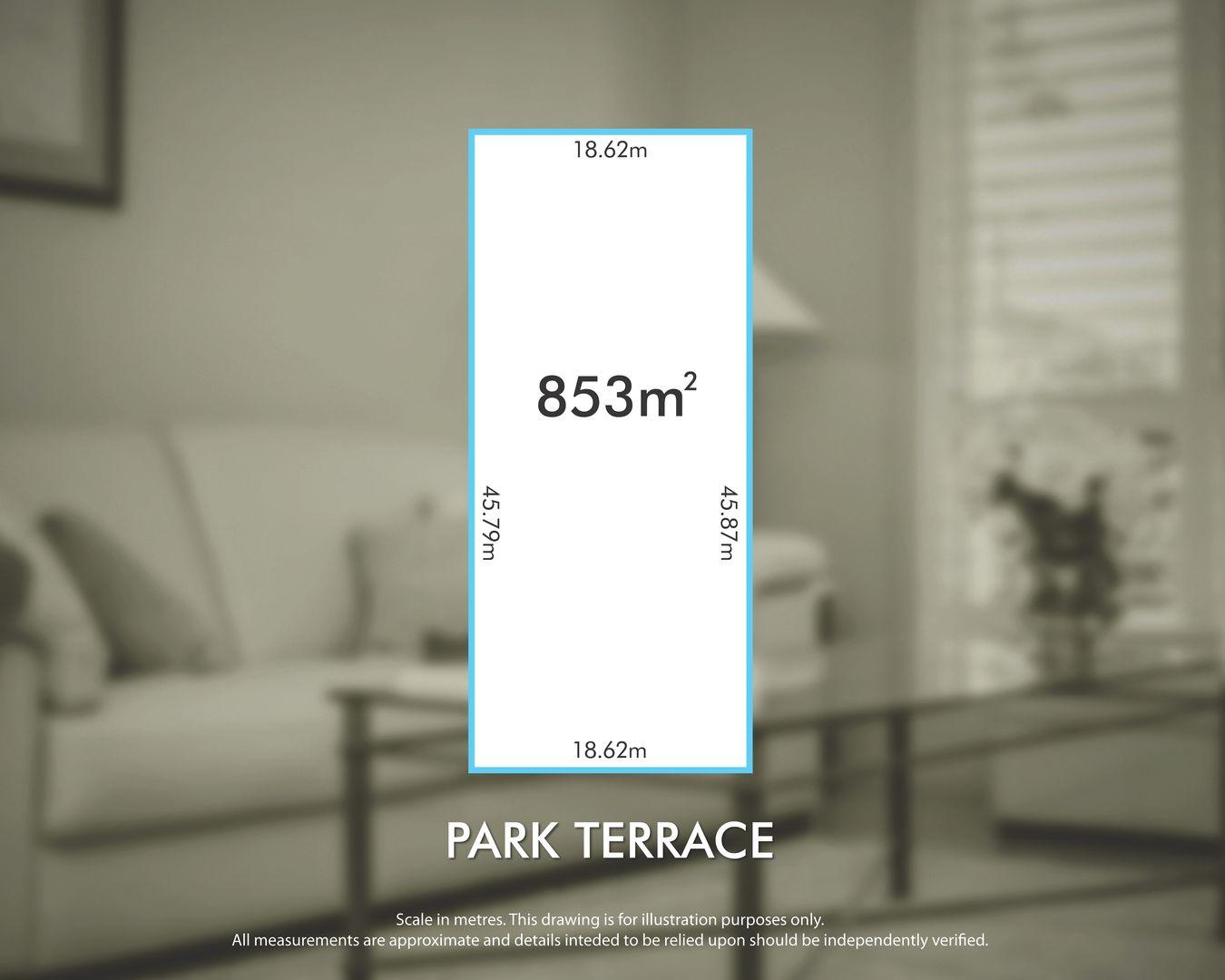 30 Park Terrace, Plympton Park SA 5038, Image 1
