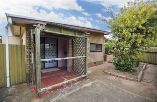 Picture of 30 Witton Road, Port Noarlunga SA 5167