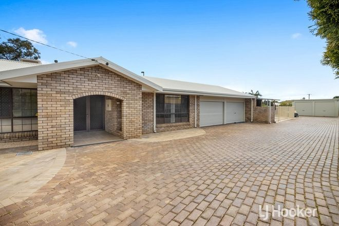 Picture of 31 Cantwell Court, EAST BUNBURY WA 6230