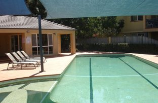Picture of 88-98 LIMETREE PARADE, Runaway Bay QLD 4216