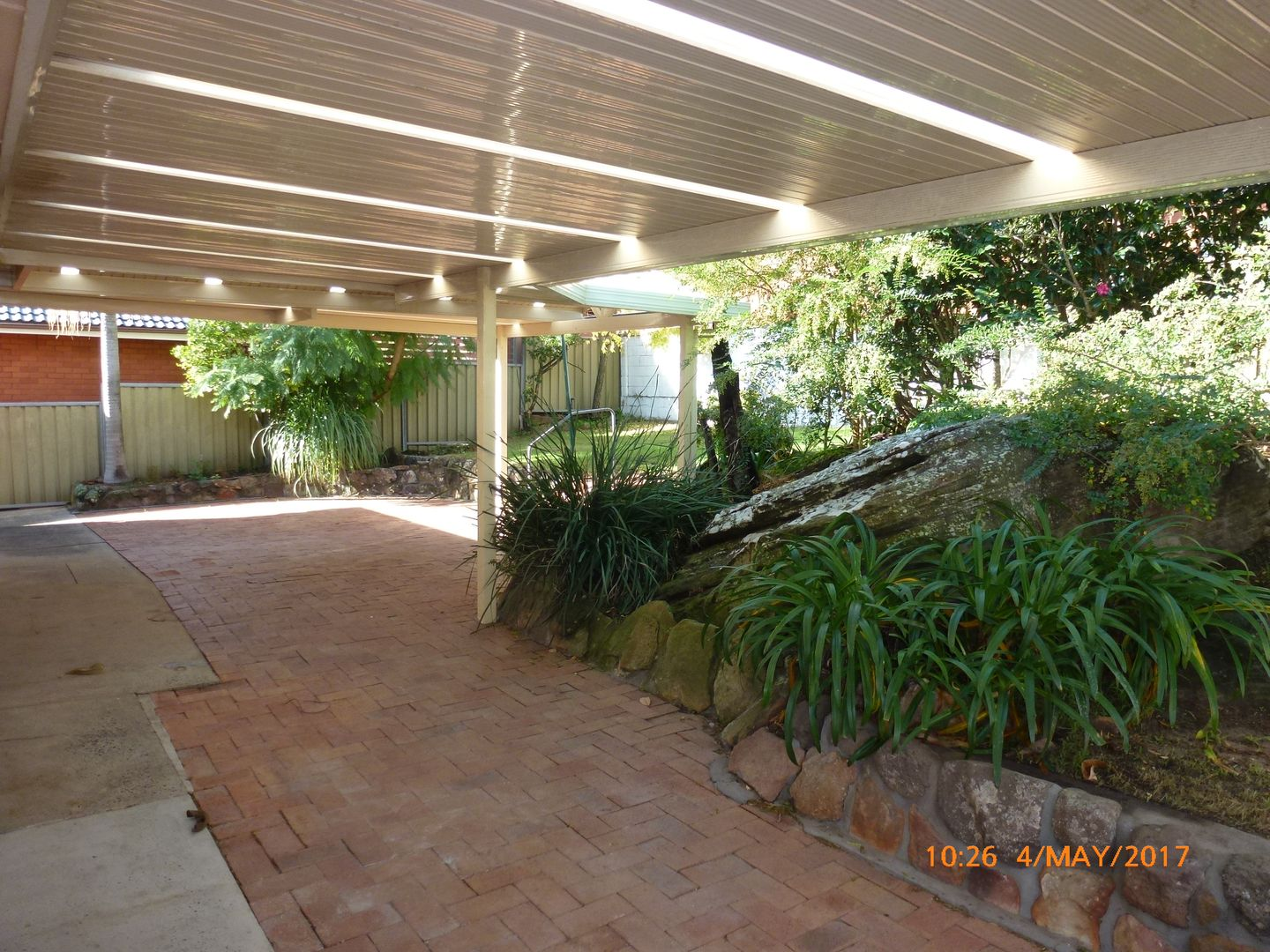 22 Sherwood Avenue, Yowie Bay NSW 2228, Image 1