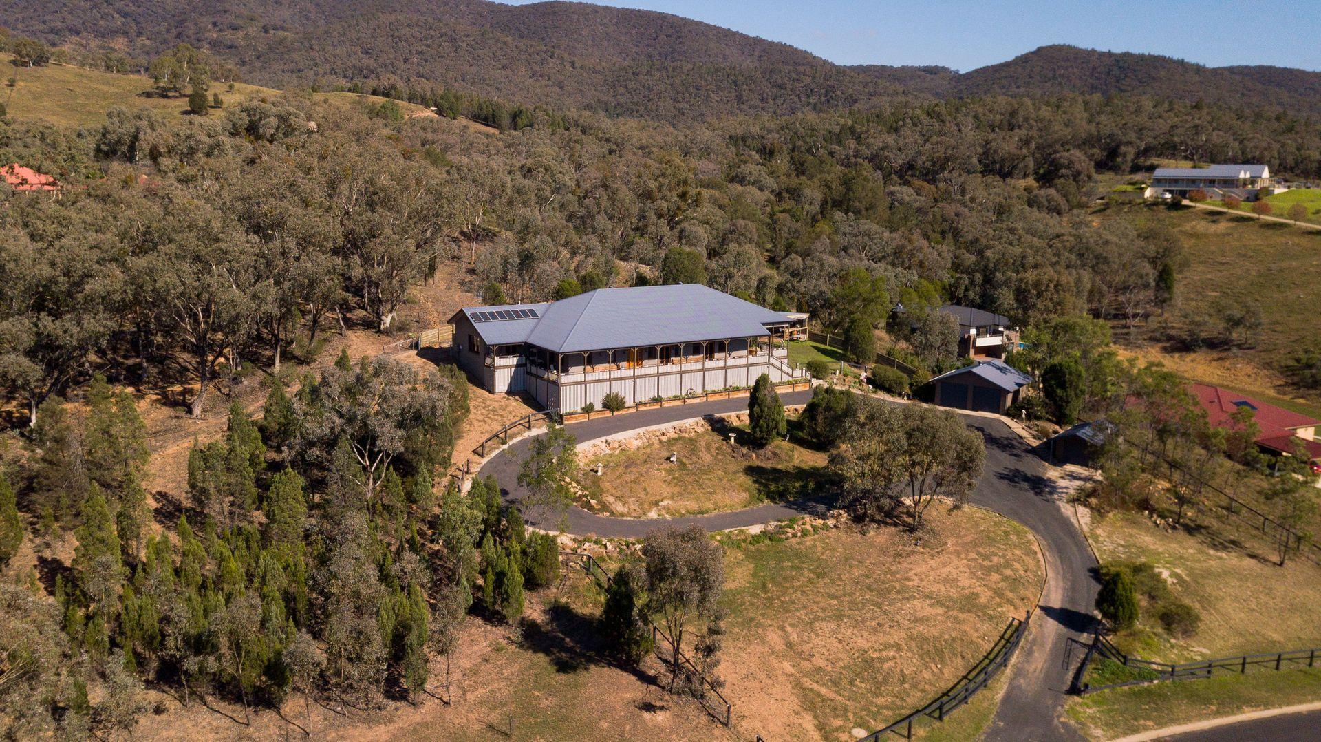 97 Bellevue Road, Mudgee NSW 2850, Image 0