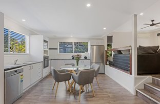 Picture of 2/16 Orion Avenue, Eatons Hill QLD 4037