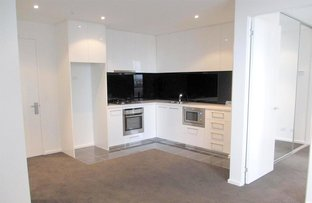 Picture of 811/118 Kavanagh Street, Southbank VIC 3006