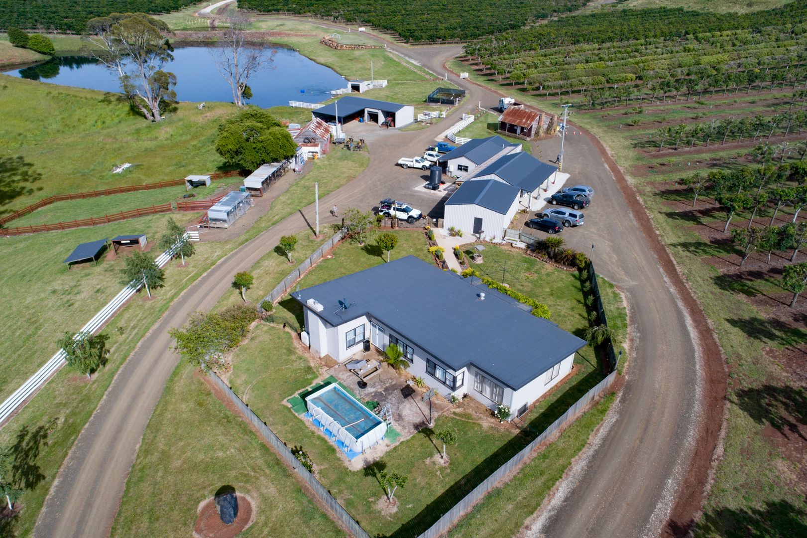 110 Trickett Road, Needles TAS 7304, Image 1