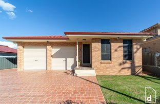 Picture of 1 Daphne Street, Corrimal NSW 2518