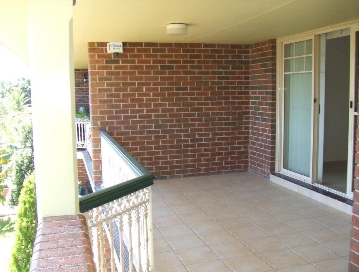 5/10-14 Allison Road, Cronulla NSW 2230, Image 4