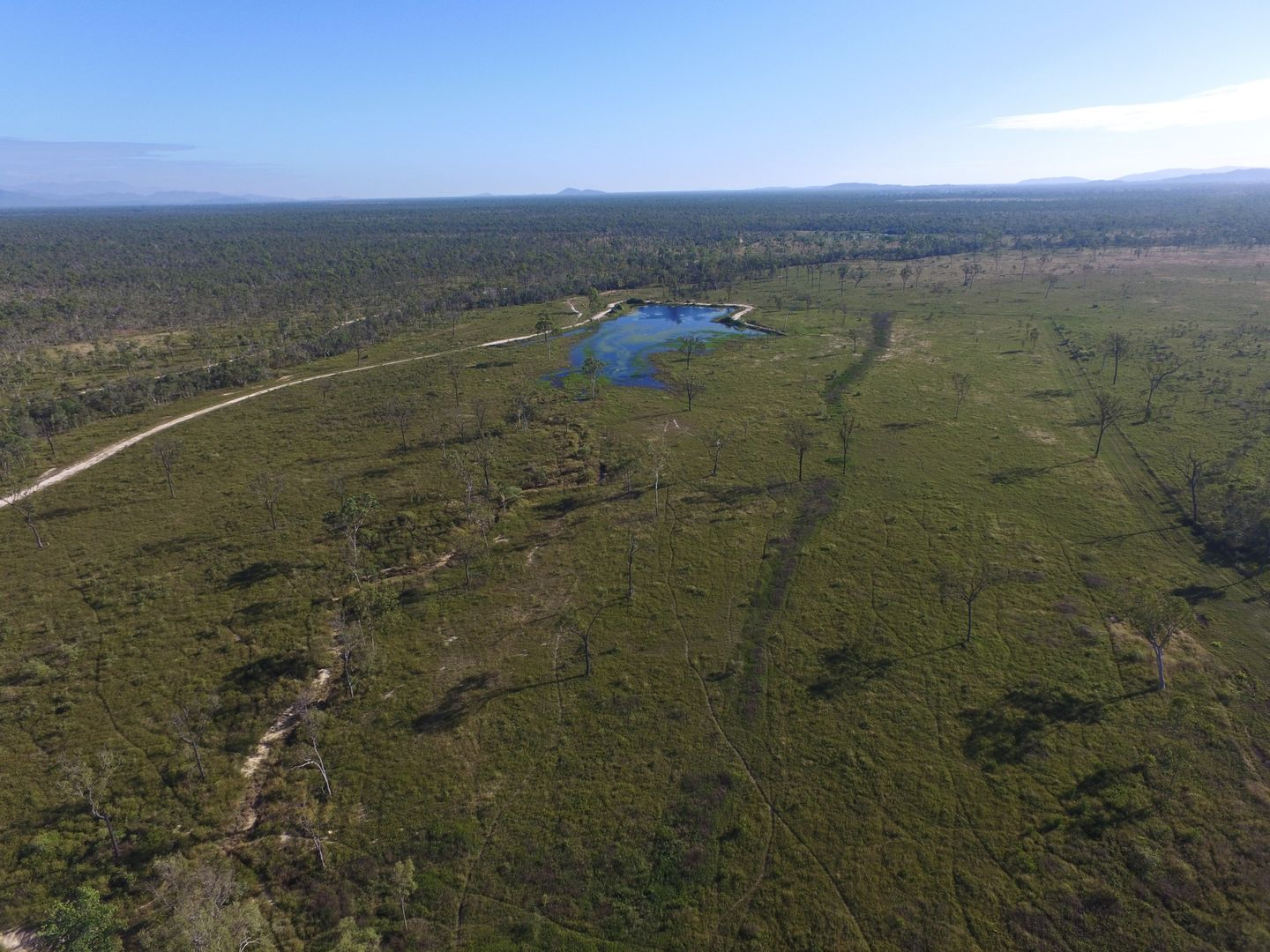 Gumlow QLD 4815, Image 1