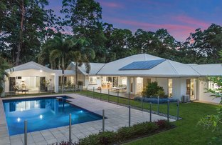 Picture of 201 Ballinger Road, Buderim QLD 4556