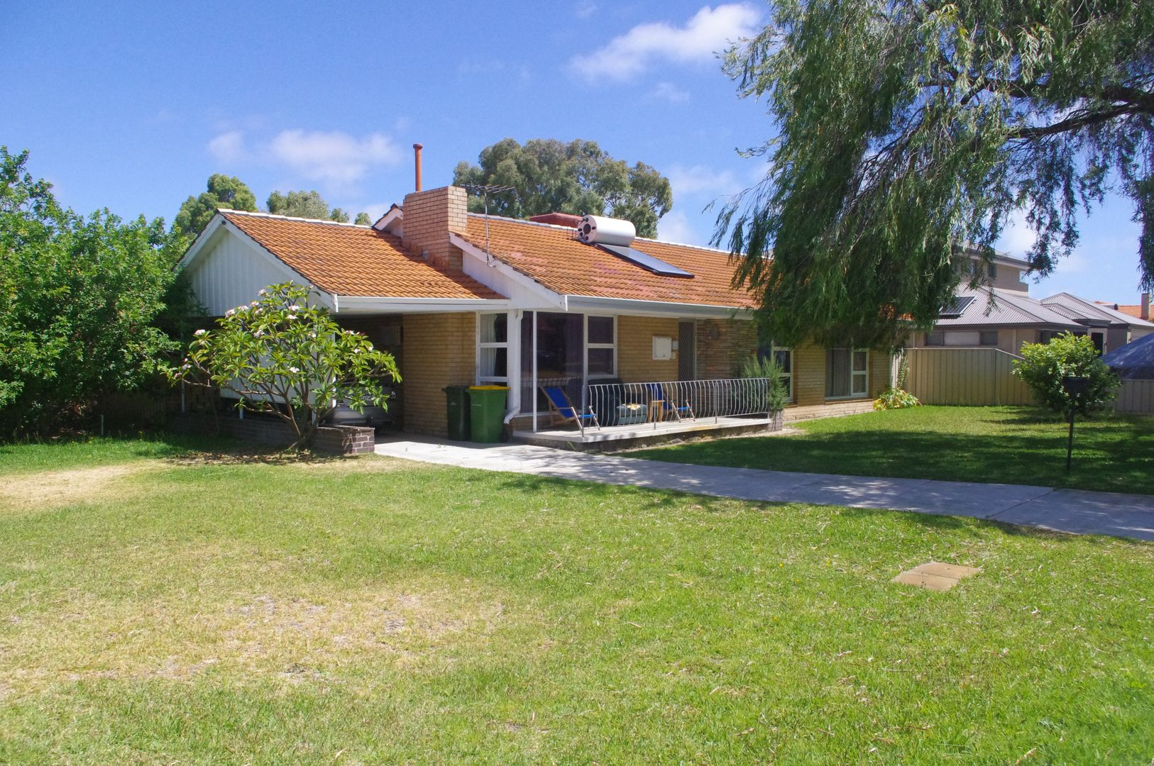 43 Langley Street, Rockingham WA 6168, Image 0