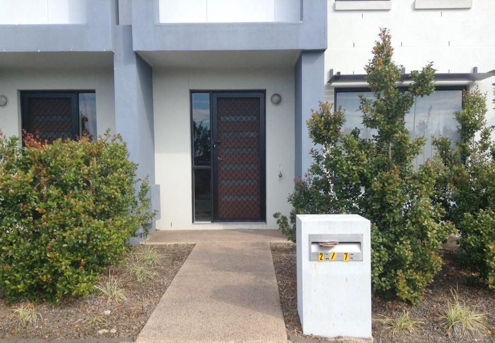 2/7 Collingrove Circuit, Pimpama QLD 4209, Image 0
