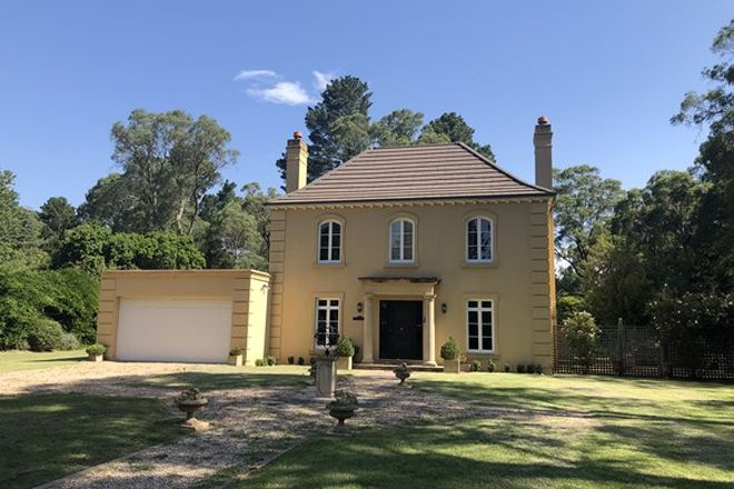 Picture of 49 Holly  Road, BURRADOO NSW 2576