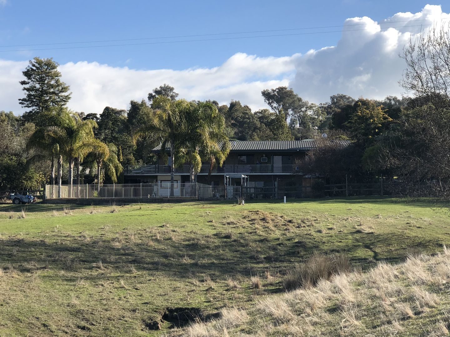 988 Table Top Rd, Table Top NSW 2640, Image 1