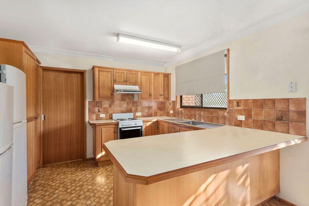 24 McNally Street, Bellingen NSW 2454, Image 1