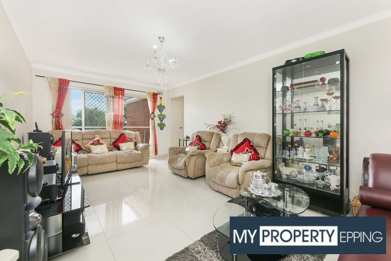 11/77-79 Denman Avenue, Wiley Park NSW 2195, Image 0