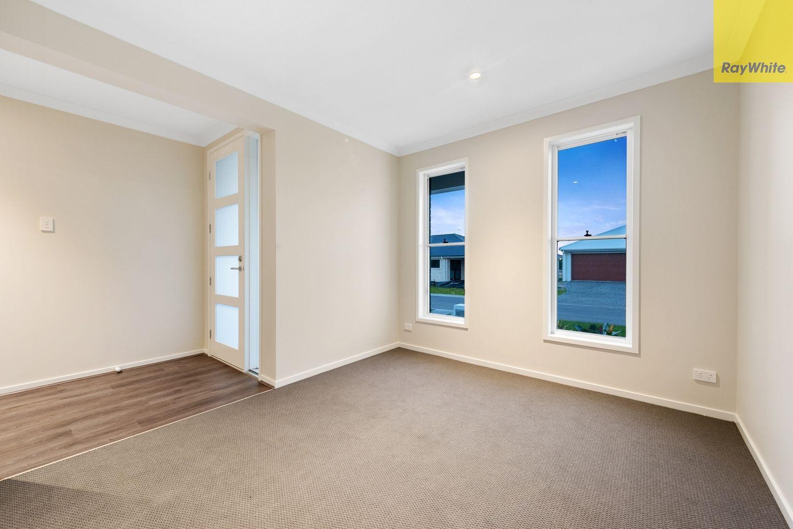 15 Stafford Street, Mango Hill QLD 4509, Image 2