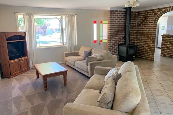Picture of Room 2/6 FIONA PLACE, ARMIDALE NSW 2350