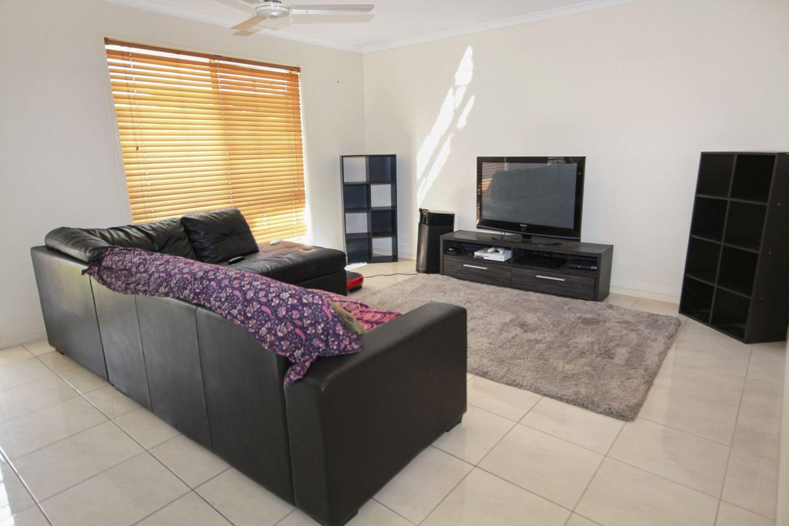 5 Decker Place, Southside QLD 4570, Image 1