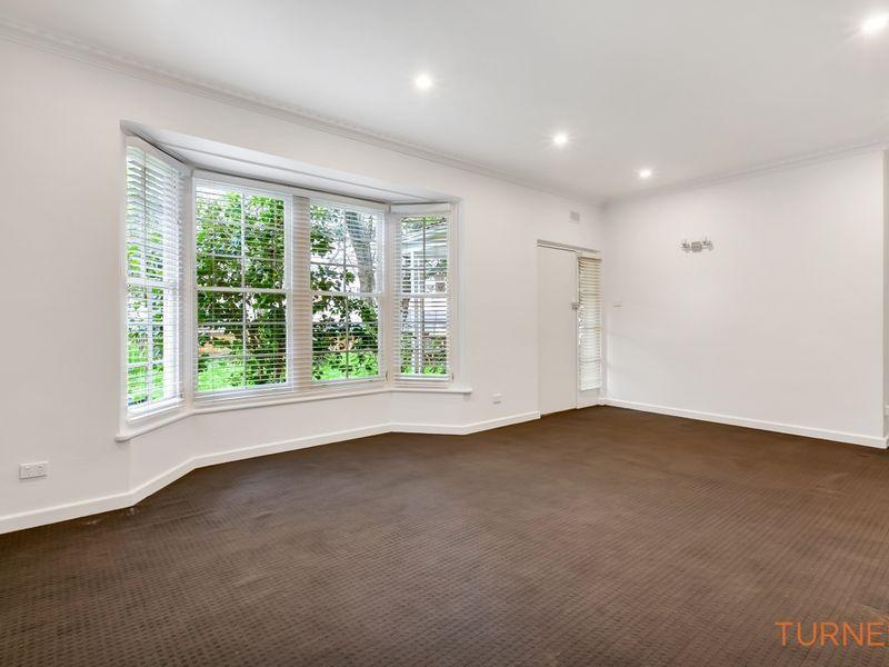 37 Brigalow Avenue, Kensington Gardens SA 5068, Image 2