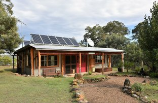Picture of 73 Higgens Road, Laguna NSW 2325