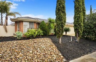 Picture of 347 Morris Road, Hoppers Crossing VIC 3029