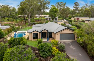 Picture of 7 Jackson Close, Highfields QLD 4352