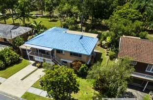 Picture of 9 Corkwood St, Algester QLD 4115