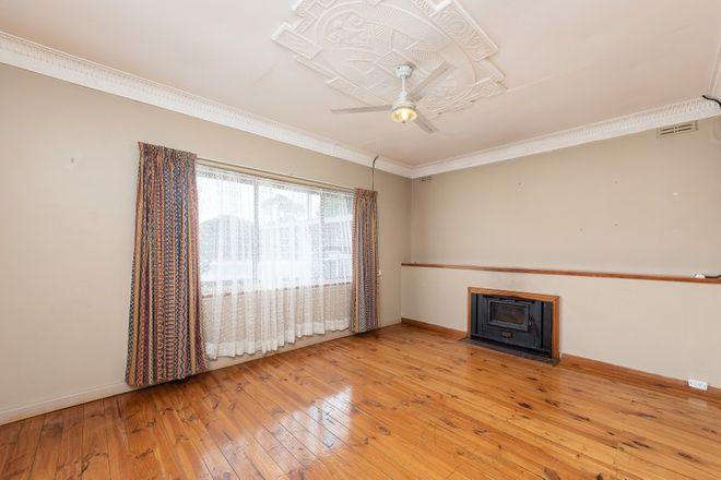 Picture of 84 Eleanor Terrace, MURRAY BRIDGE SA 5253