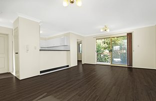 Picture of 28/274 Stacey Street, Bankstown NSW 2200