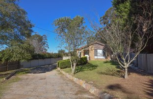 Picture of 11 Gascoigne Street, Willow Vale NSW 2575