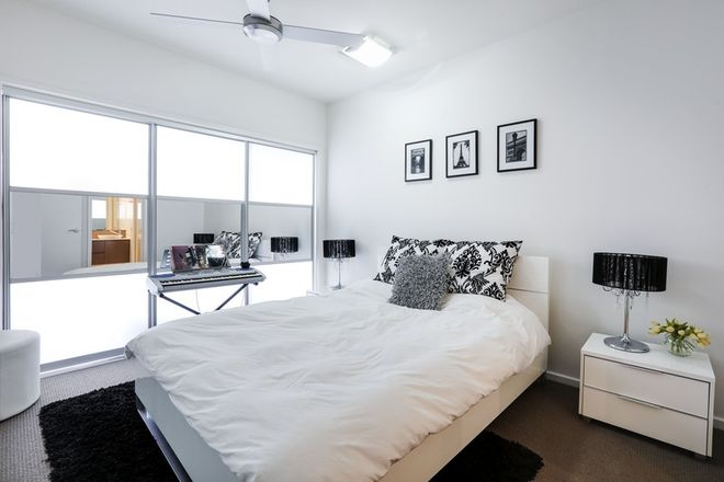 Picture of 3062/3029 The Boulevard, CARRARA QLD 4211