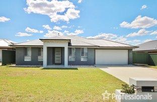 Picture of 17 Blaxland Drive, Llanarth NSW 2795